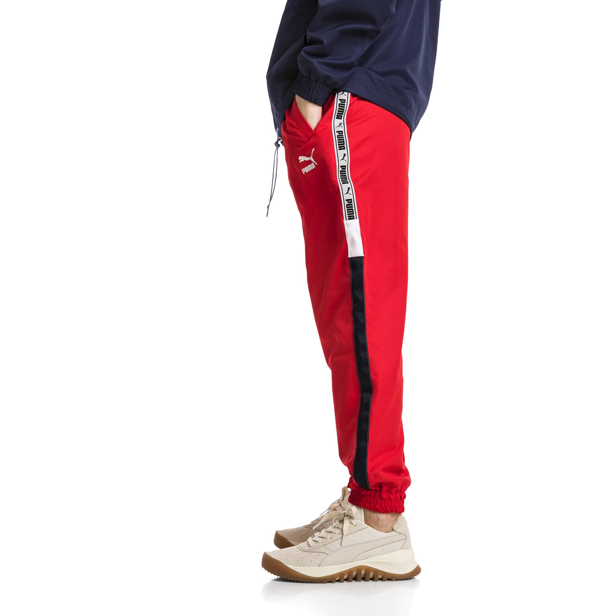 Pantalon En Blanc Noir OutremerJaune Bleu Vert Foncé Puma 'xtg' SVpGLqUzM