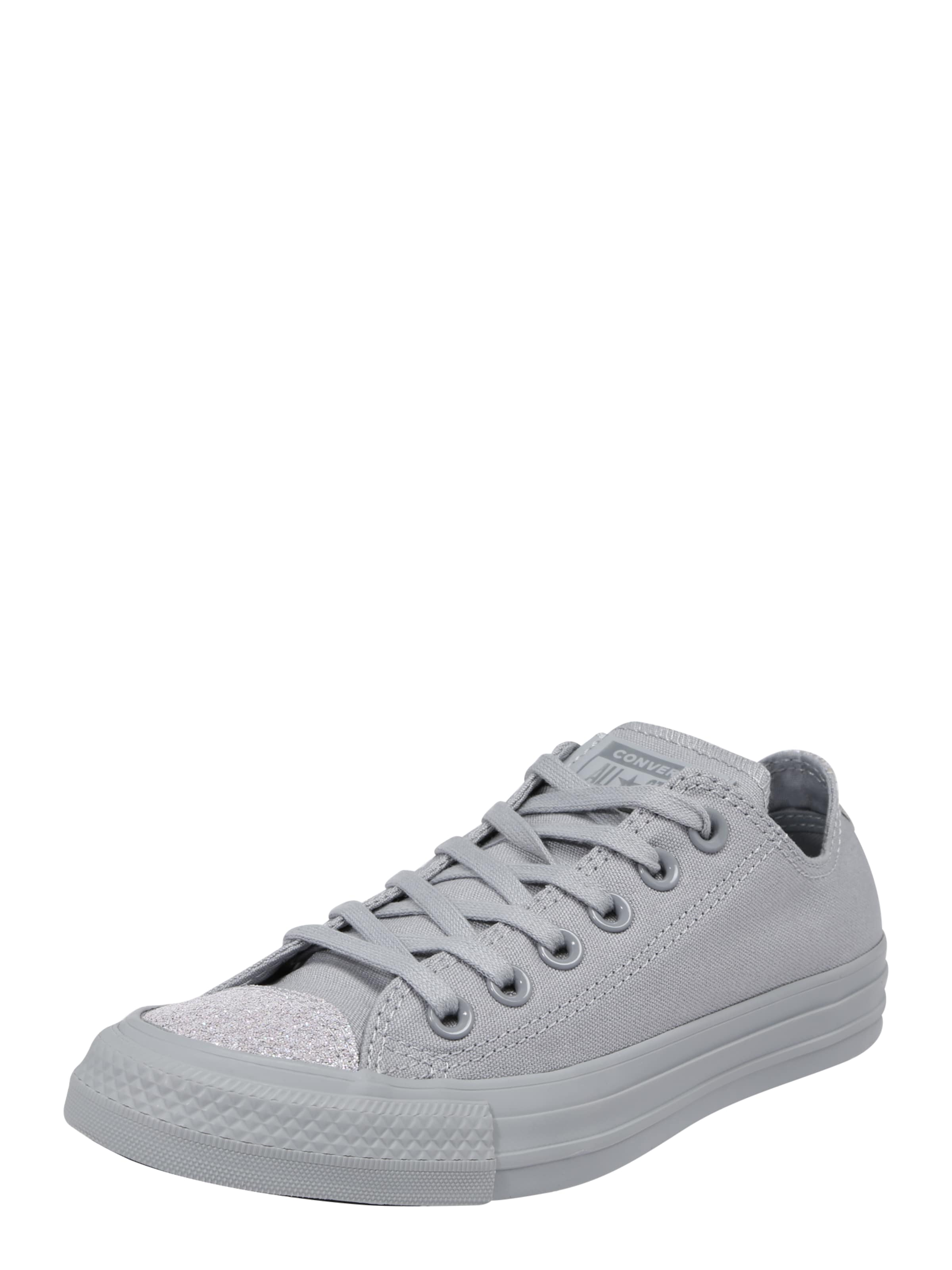 'chuck Baskets Gris En All Taylor Converse Star' Basses ClairArgent Yyb76vIgmf