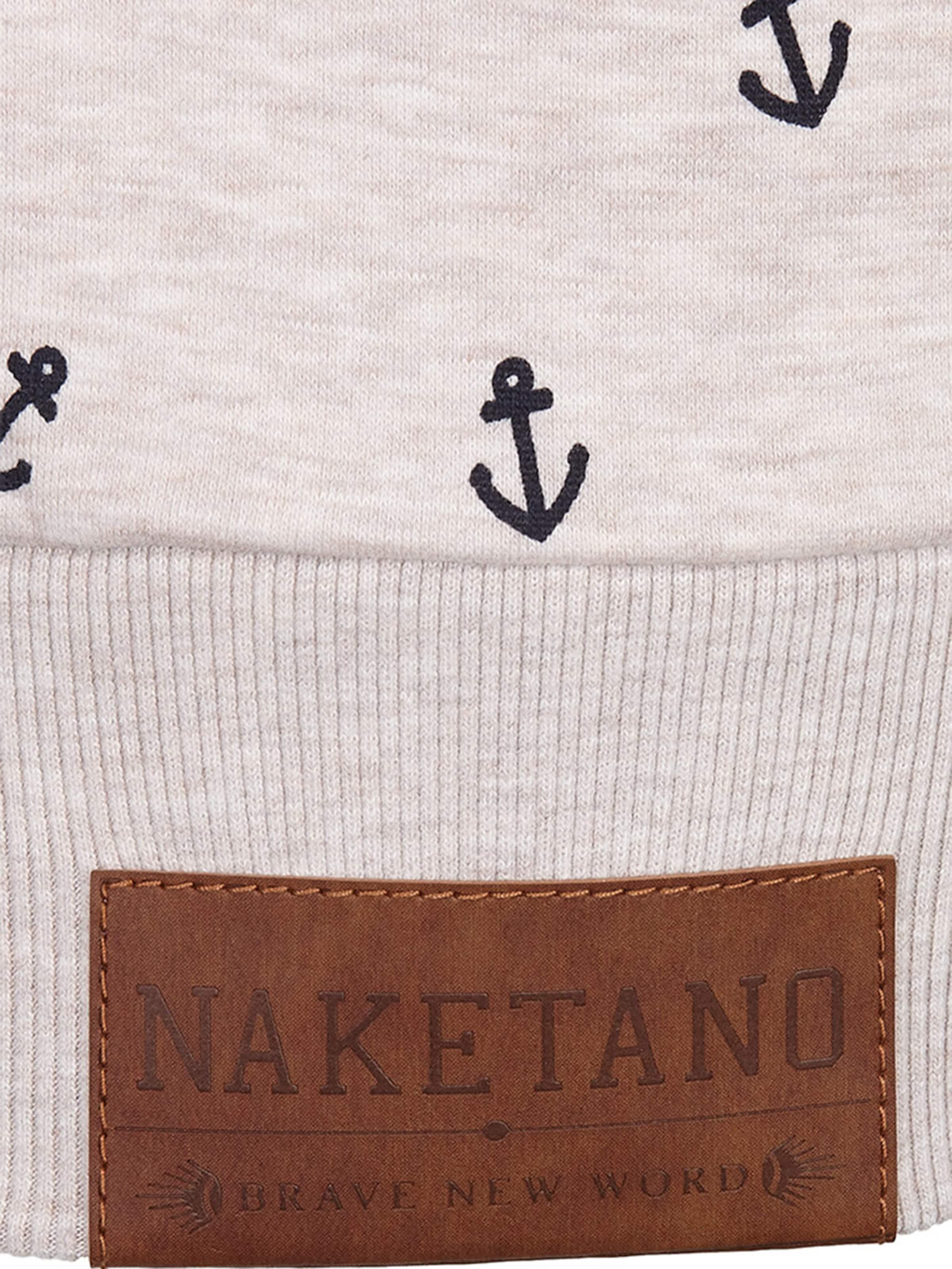 Veste En Marine Survêtement Naketano De ChampagneBleu N8wn0vmO