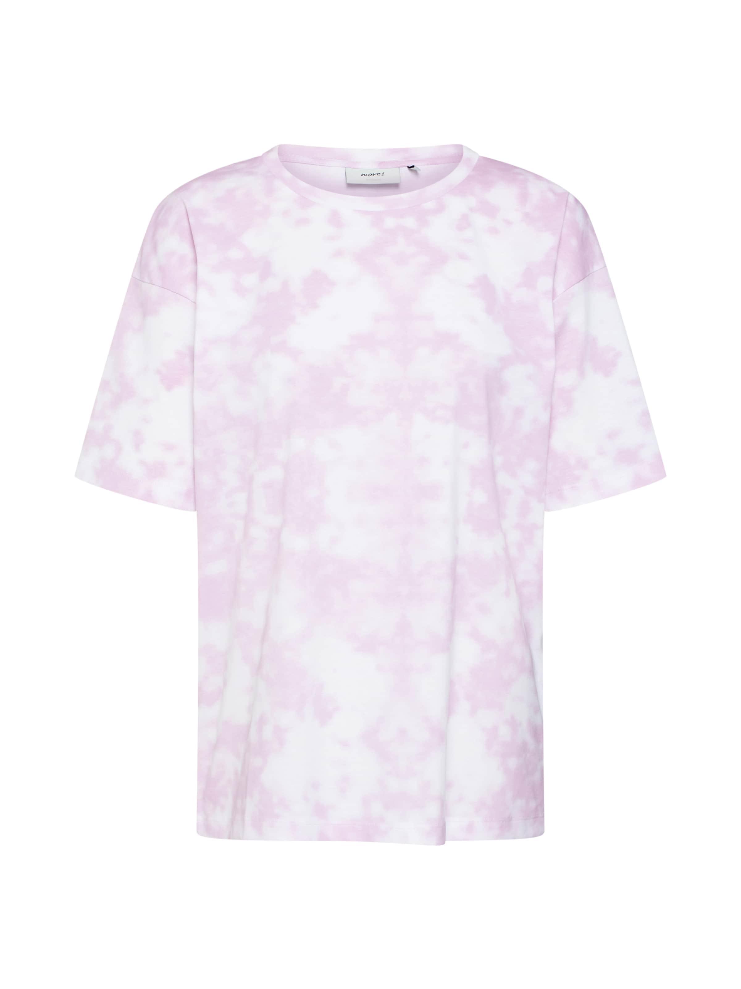 En shirt Rose T Moves hdCtsQr