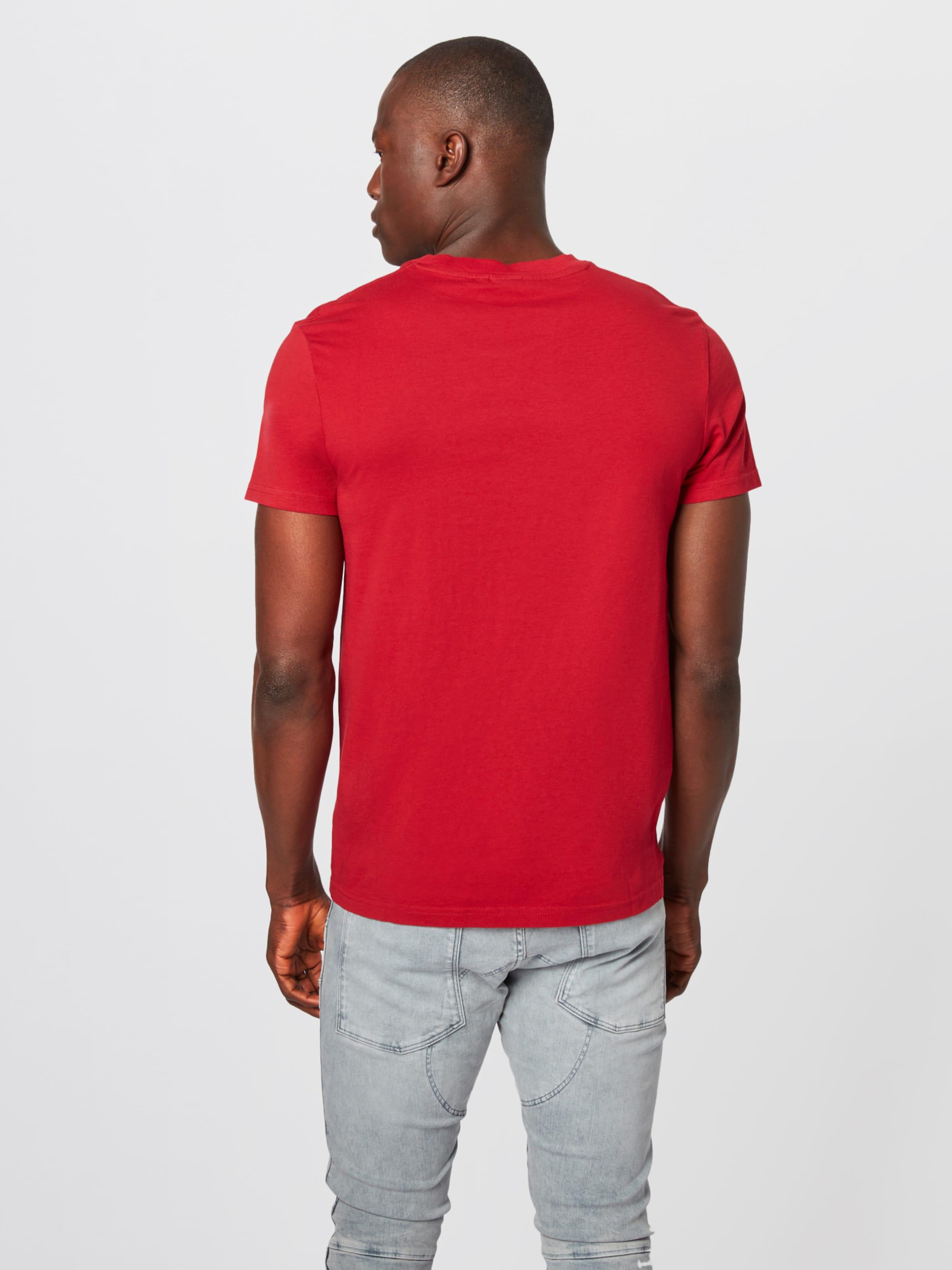 T star 8' Raw RougeBlanc shirt G En 'graphic VqzSMGUp