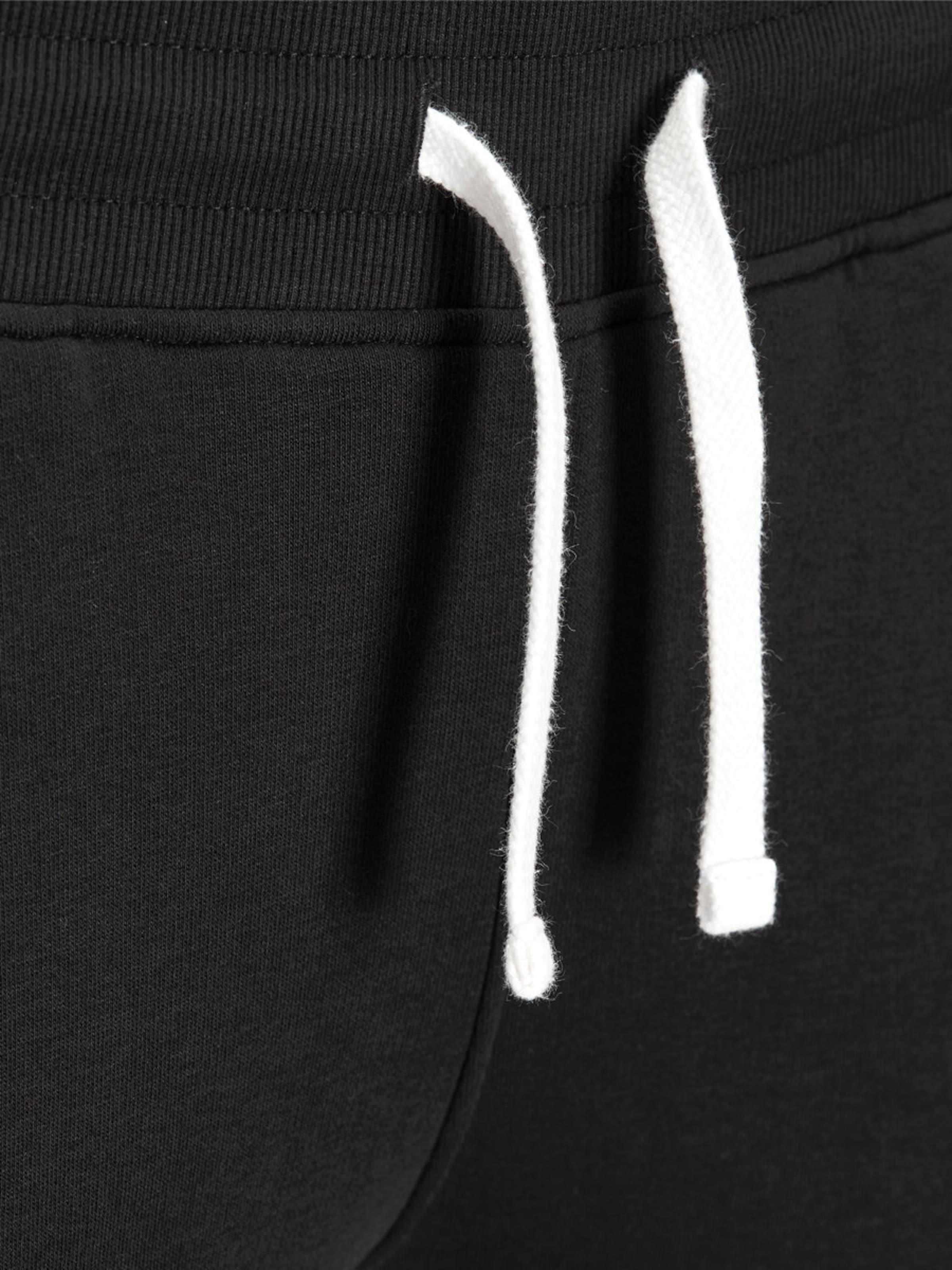 Produkt Pantalon Pantalon Produkt Produkt Pantalon NoirBlanc En En NoirBlanc wP8k0OnX