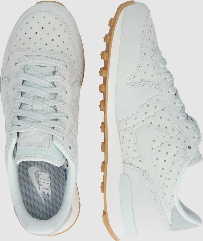 Nike Sportswear Sneaker 'Internationalist Premium' Premium' Premium' 19441a