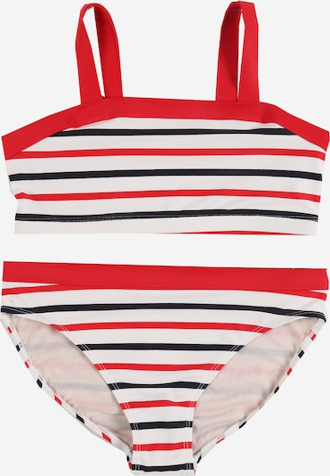 GAP Bikini u bijela, Pregled proizvoda