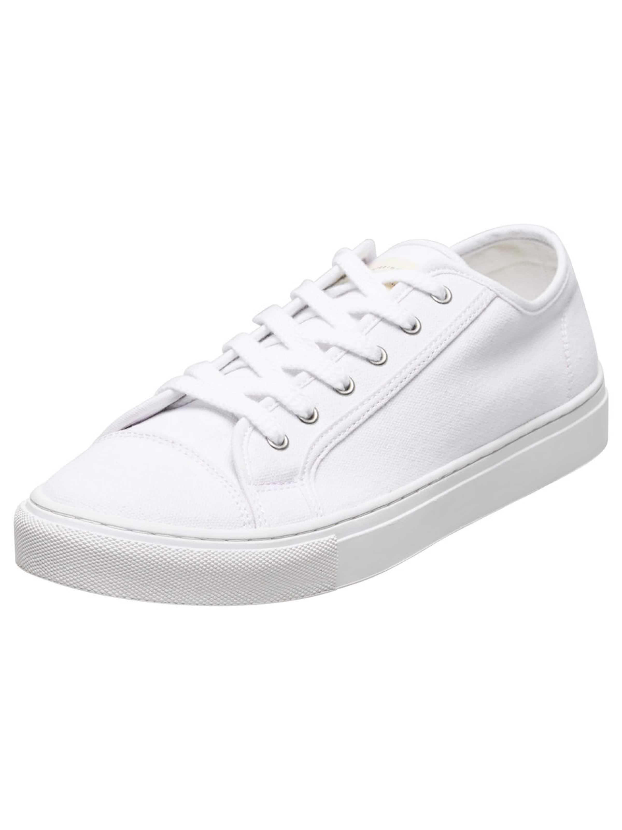 SELECTED HOMME Sneaker Verschleißfeste billige Schuhe
