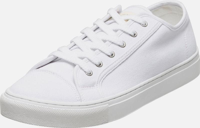 SELECTED HOMME Sneaker Verschleißfeste billige billige billige Schuhe 8cf1e5