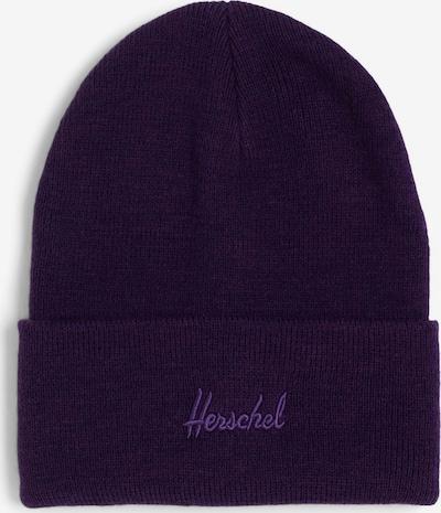 Herschel Kapa 'Aden' u ljubičasto crvena, Pregled proizvoda