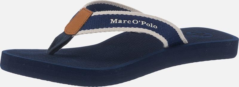 Marc O'Polo Pantoletten