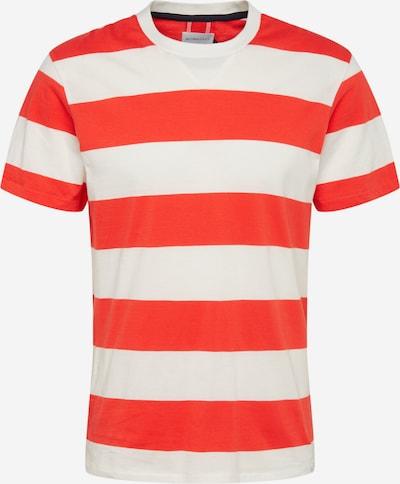 NOWADAYS Tričko - oranžově červená, Produkt