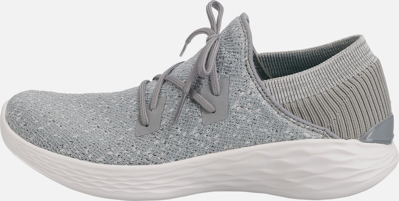 SKECHERS 'You Exhale' Sneakers Low