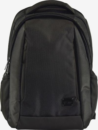 Roncato Laptoptas in de kleur Zwart, Productweergave
