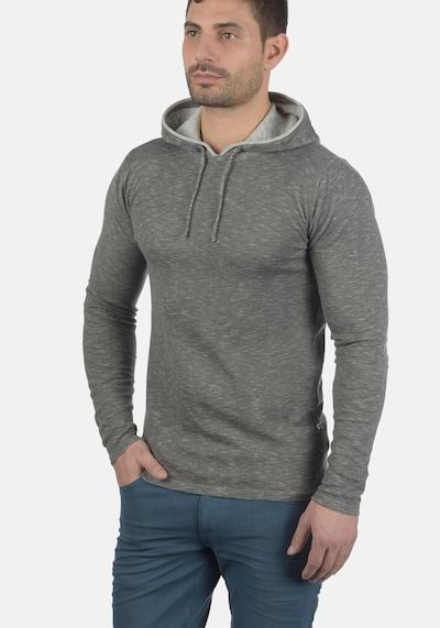 Redefined Rebel Pullover 'Murray' in graumeliert, Produktansicht