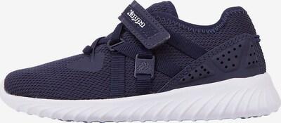 KAPPA Sneakers 'Sommar K' in marine, Produktansicht