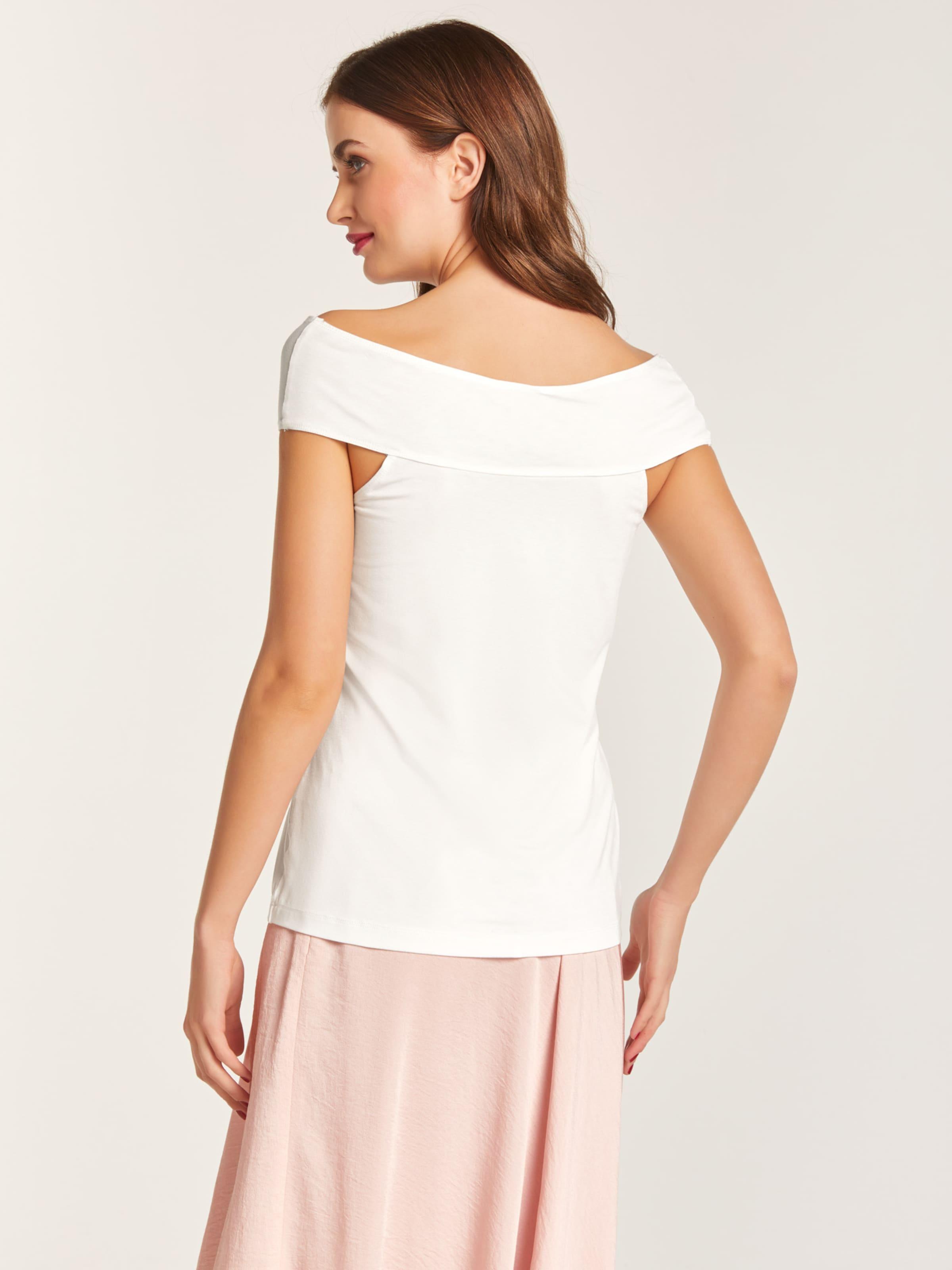 Nw80vmno In In Offwhite Shirt Heine Wltxzuopki