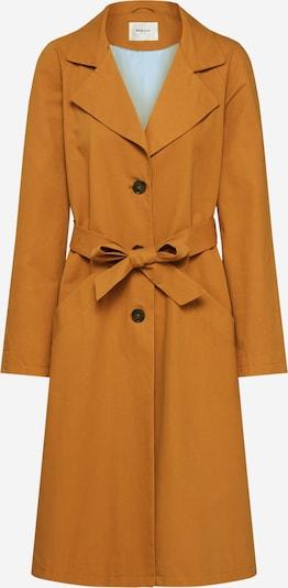 MOSS COPENHAGEN Płaszcz przejściowy 'Angela' w kolorze beżowym, Podgląd produktu