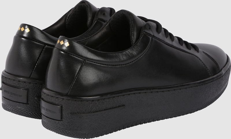 Royal Republiq Sneaker Seven20
