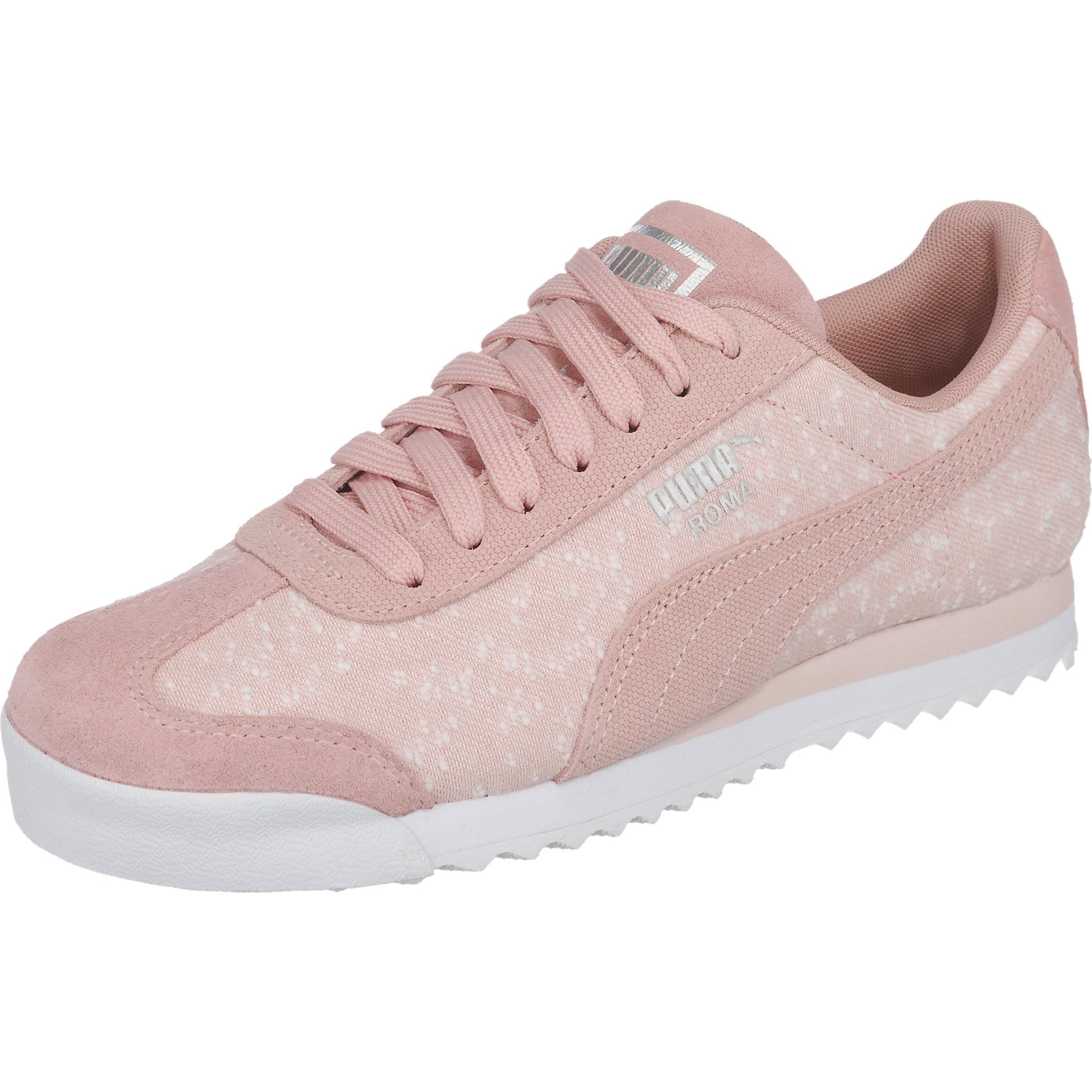 PUMA  Roma Pebble Wn s Sneakers