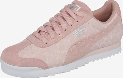 PUMA Sneaker in rosa / puder, Produktansicht