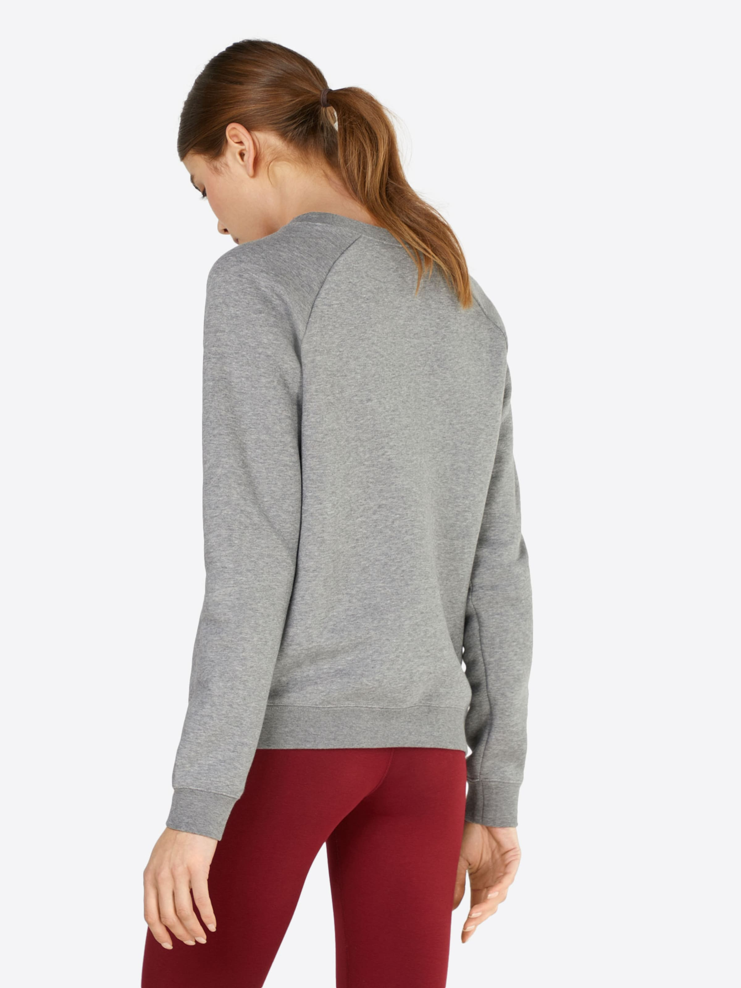Billig Rabatt Verkauf Nike Sportswear Sweater 'RALLY' Billig Verkauf Veröffentlichungstermine PUtzyac1aq