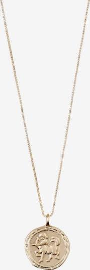 Pilgrim Řetízek 'Sagittarius' - zlatá, Produkt