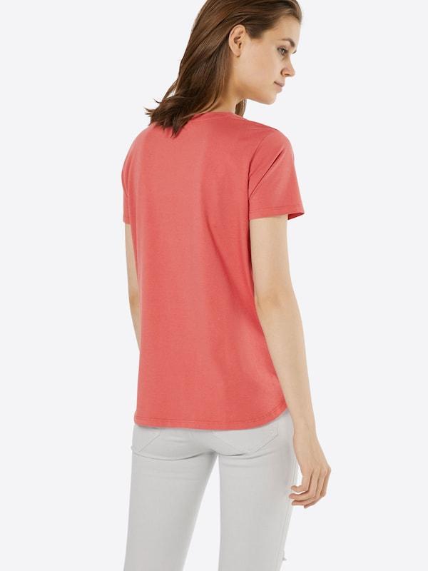 SCOTCH & SODA Casual T-Shirt
