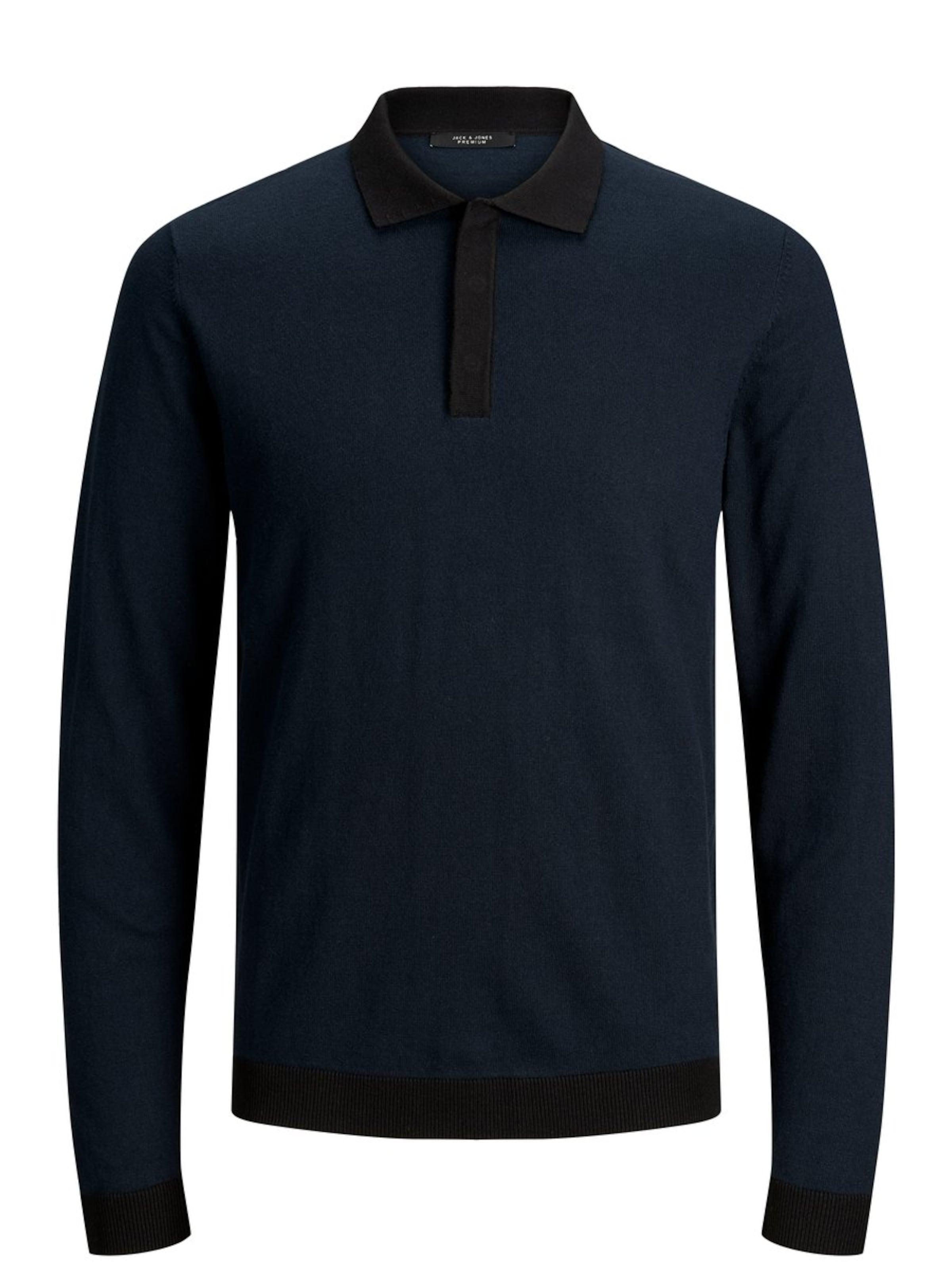 Nachtblau Poloshirt Jackamp; Jones Nachtblau Jones Poloshirt In Jones In Poloshirt In Jackamp; Jackamp; BoWedCxr