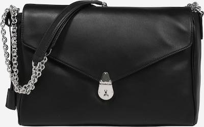 Calvin Klein Torba za na rame u crna, Pregled proizvoda