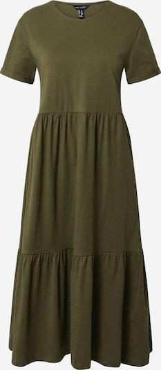 NEW LOOK Kleid 'JSY' in khaki, Produktansicht