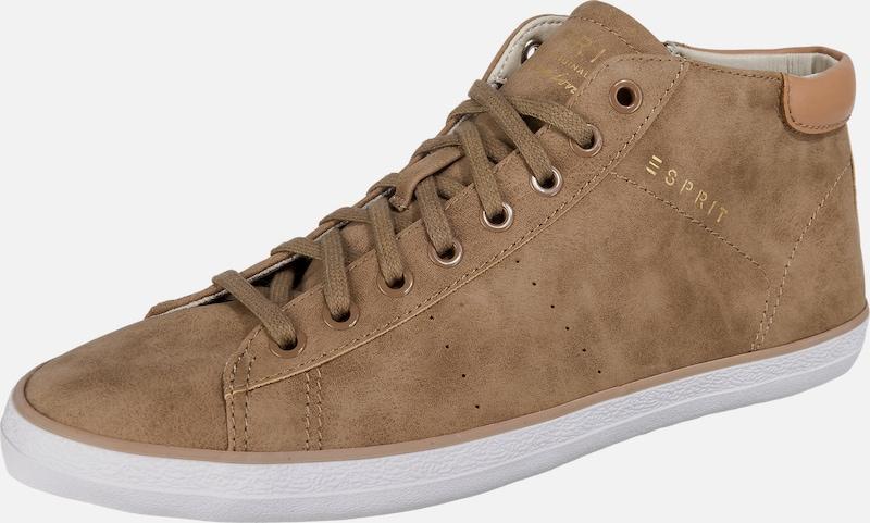 ESPRIT Miana Bootie Sneakers High