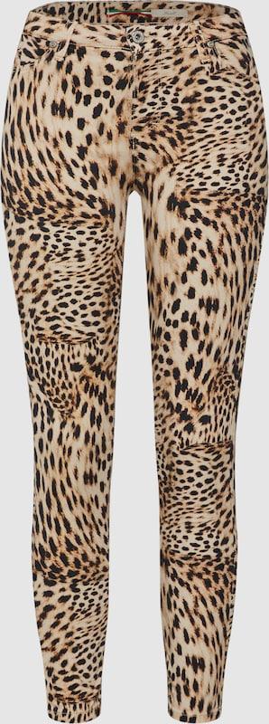 PLEASE Hose in mischfarben mischfarben mischfarben  Neue Kleidung in dieser Saison 151f57