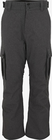BILLABONG Pantalon outdoor 'Transport' en gris, Vue avec produit