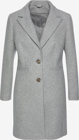 LASCANA Mantel in grau, Produktansicht