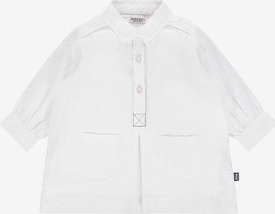 IMPS&ELFS Kleid 'Carey' in weiß, Produktansicht