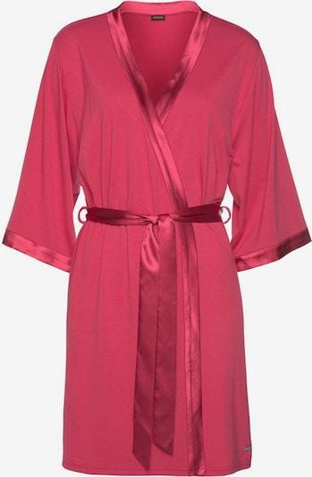 LASCANA Jutranja halja | rdeča barva, Prikaz izdelka