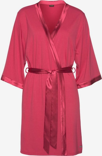 LASCANA Kimono LASCANA in rot, Produktansicht
