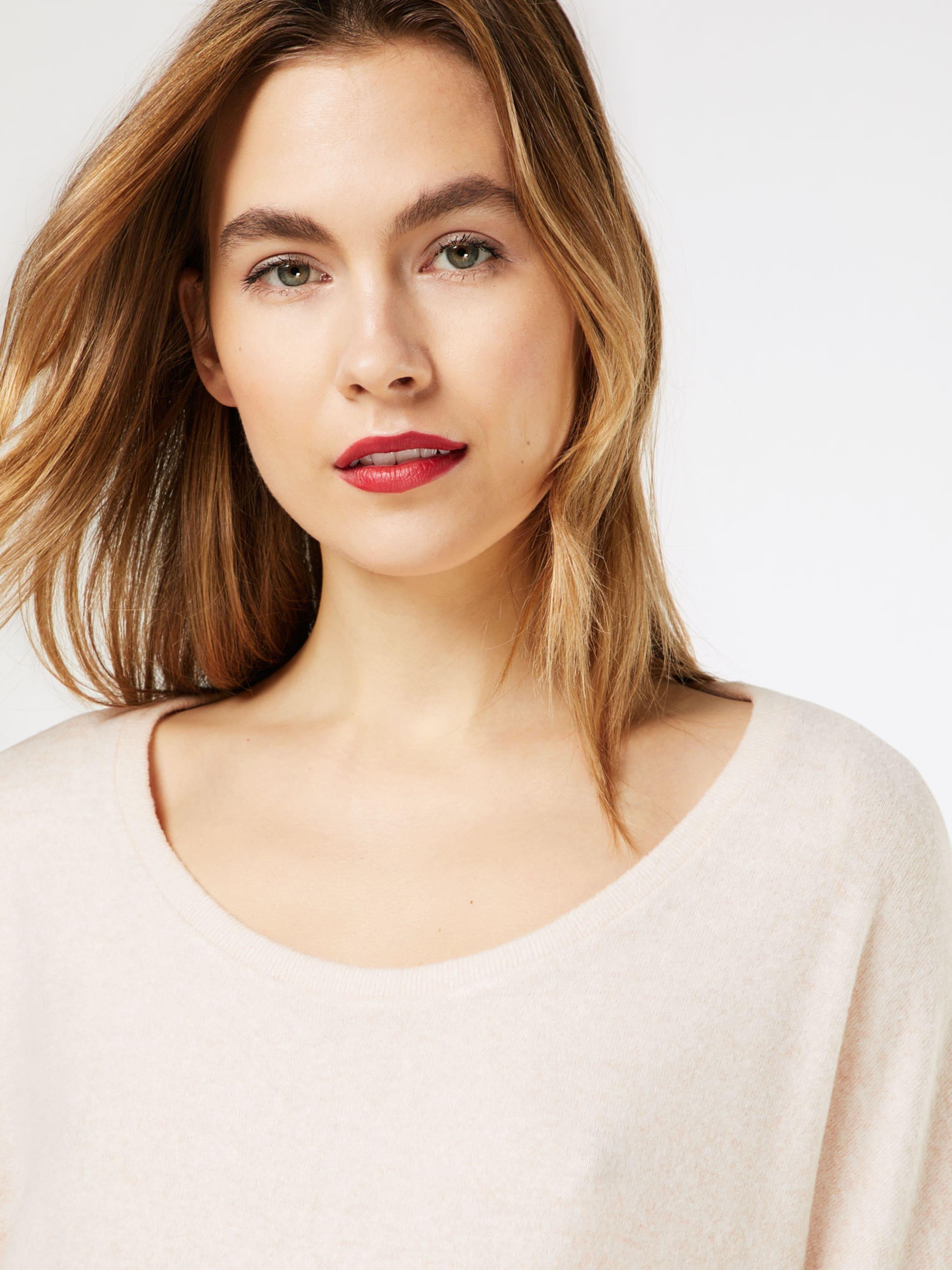 Soyaconcept Lockerer Pullover Einen Günstigen Online-Verkauf P9Yvs5ps