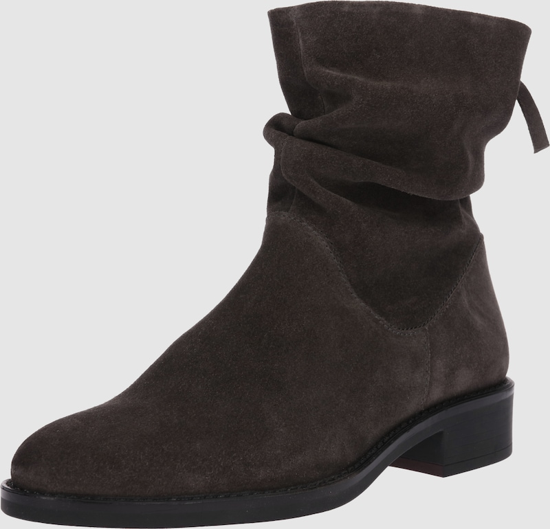 ABOUT ABOUT ABOUT YOU | Stiefelette 'Alessia' 9327c8