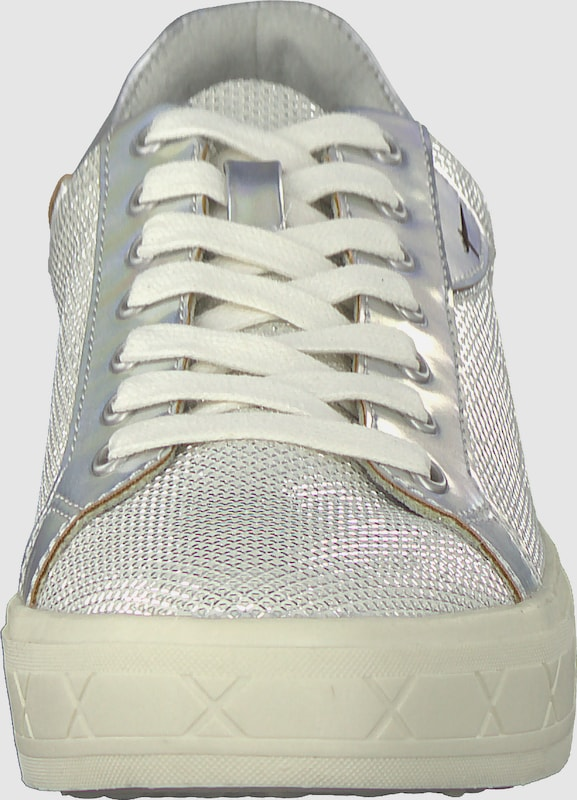 Haltbare Mode Sneaker billige Schuhe TAMARIS | Sneaker Mode Schuhe Gut getragene Schuhe 1549f2
