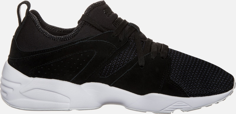 PUMA 'Blaze Sneaker of Glory Soft Tech' Sneaker 'Blaze 1fe069