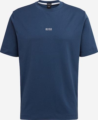 BOSS Koszulka 'TChup 10216254 01' w kolorze granatowym, Podgląd produktu