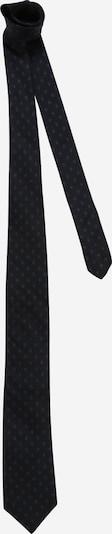 Tiger of Sweden Krawat 'Kaiser' w kolorze ciemny niebieski / fioletowym, Podgląd produktu