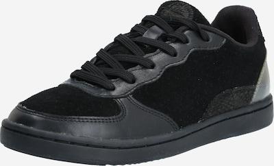 WODEN Sneaker 'Vilma' in schwarz, Produktansicht