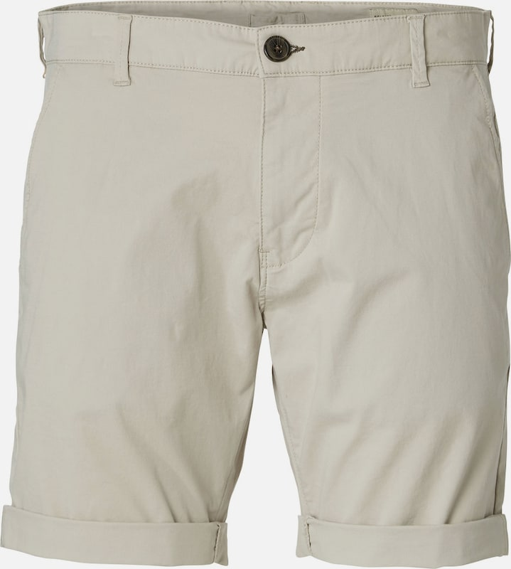 SELECTED HOMME Chino-Shorts