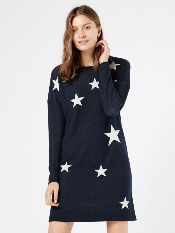 Only Kleid Onlkarinne