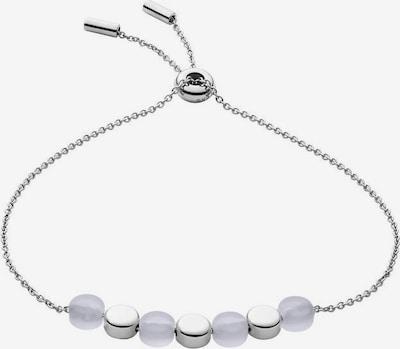 SKAGEN Armband in grau: Frontalansicht