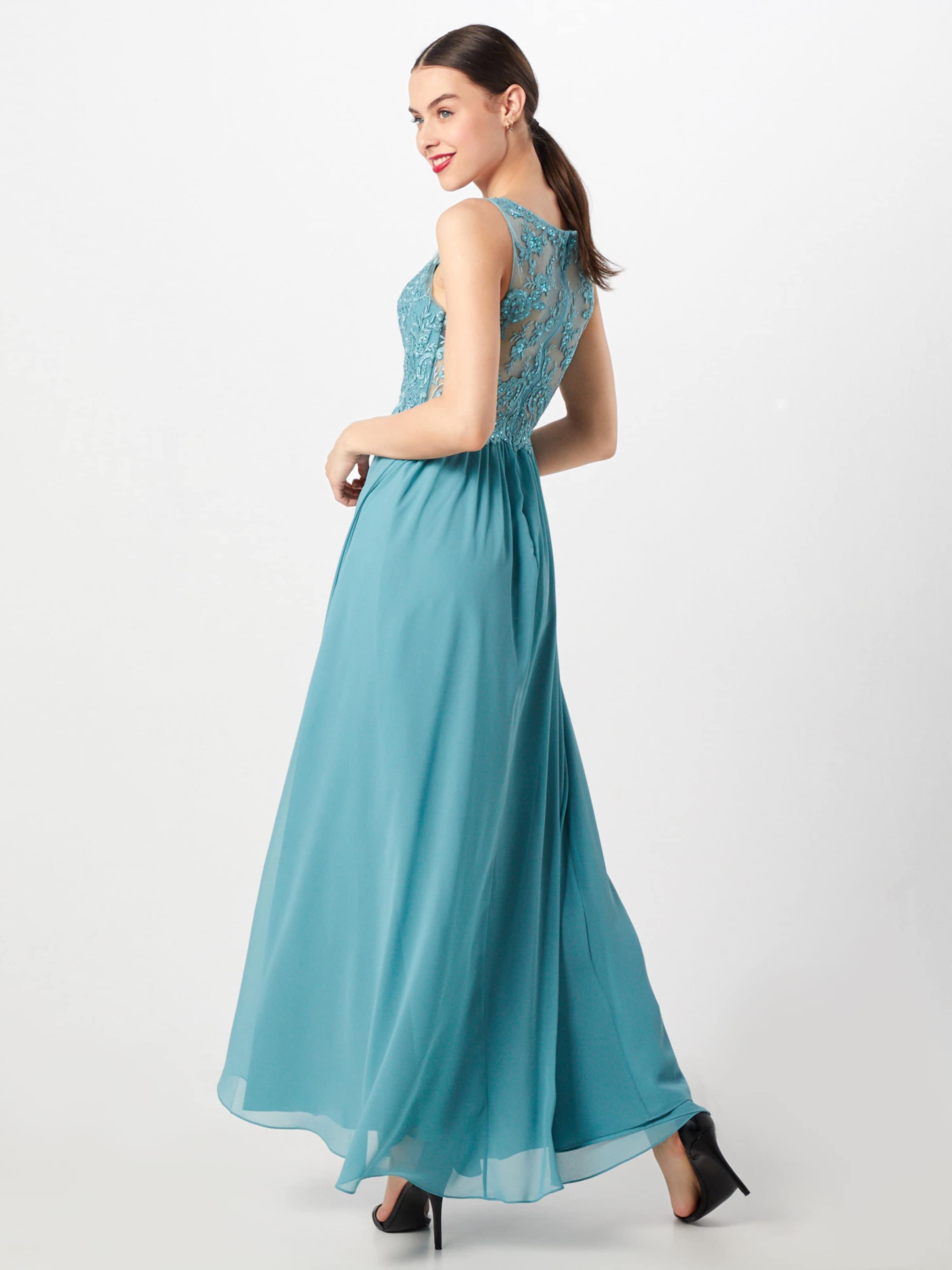 Pastellblau Pastellblau Laona Laona In Abendkleid Abendkleid In Abendkleid In In Abendkleid Pastellblau Laona Laona nwvN0m8