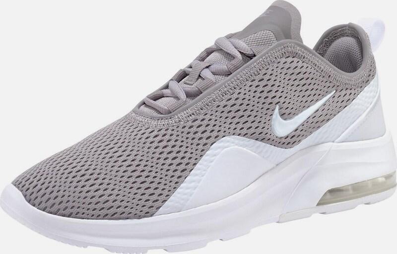 Nike Wmns Air Max Motion LW Print ab 70,00