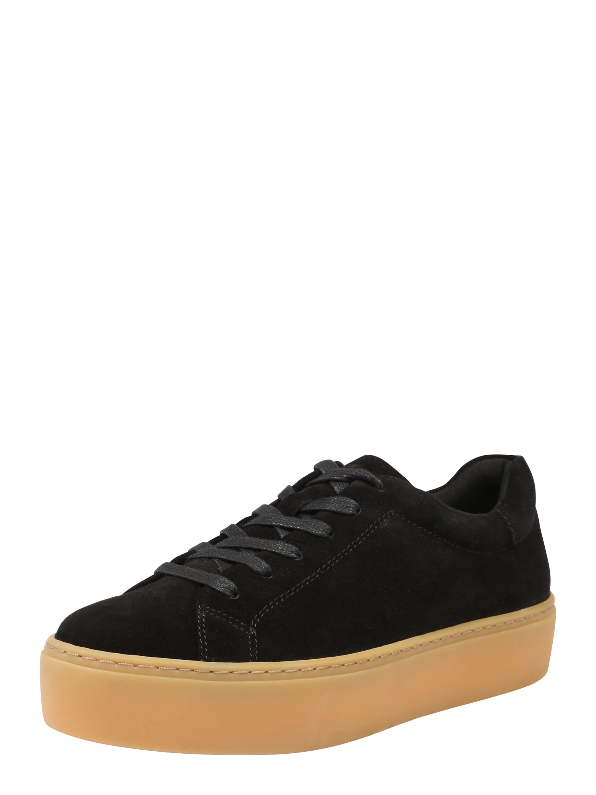 VAGABOND SHOEMAKERS Sneaker 'Jessie' Outlet Billige Qualität MJrpRZN3x