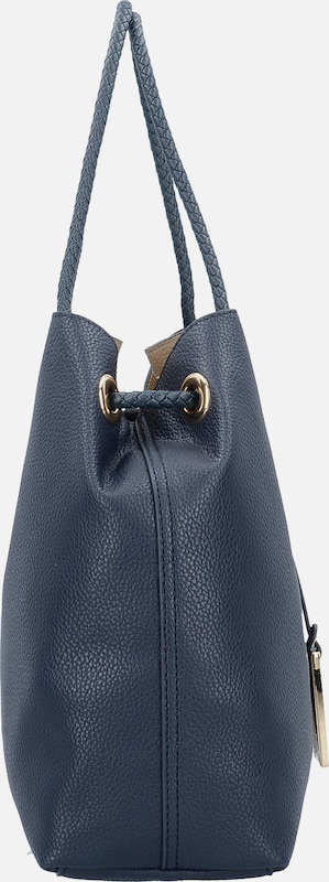 Valentino Handbags Corsair Shopper Tasche 40 cm