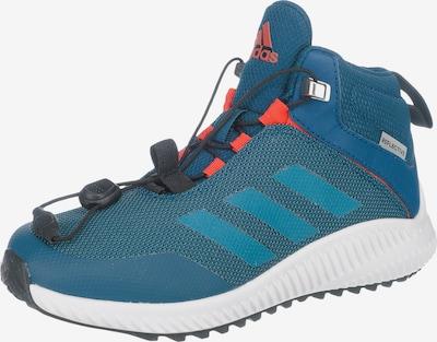 ADIDAS PERFORMANCE Sneakers 'High FortaTrail' in blau, Produktansicht
